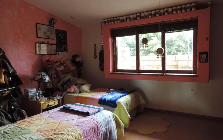 Foto de casa en venta en  , lomas de tetela, cuernavaca, morelos, 1241619 No. 15