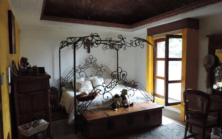 Foto de casa en venta en  , lomas de tetela, cuernavaca, morelos, 1241619 No. 16