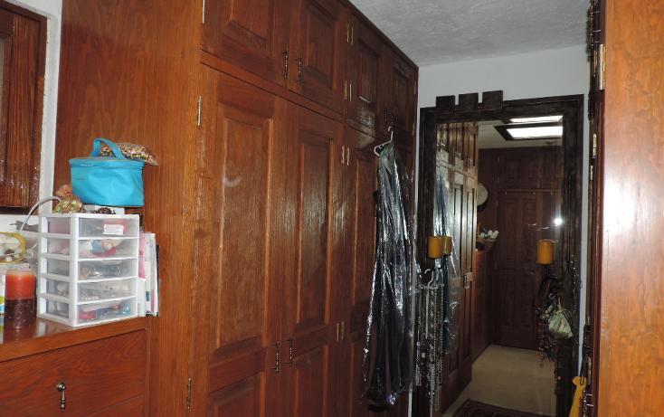 Foto de casa en venta en  , lomas de tetela, cuernavaca, morelos, 1241619 No. 19
