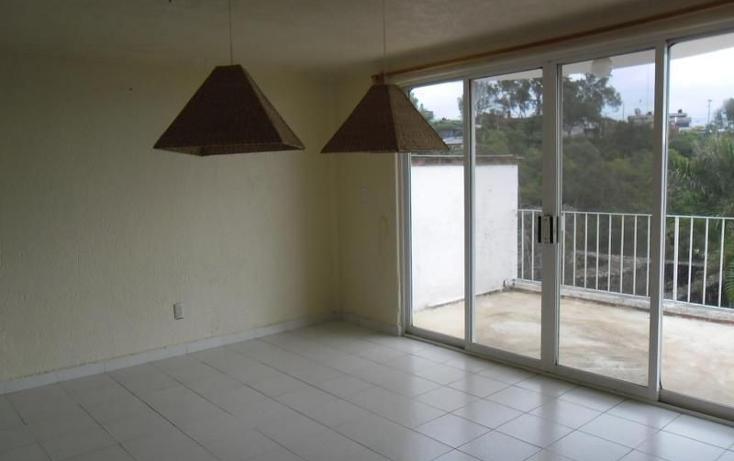 Foto de casa en venta en  , lomas de tetela, cuernavaca, morelos, 1251479 No. 02