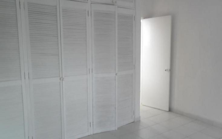 Foto de casa en venta en  , lomas de tetela, cuernavaca, morelos, 1251479 No. 04