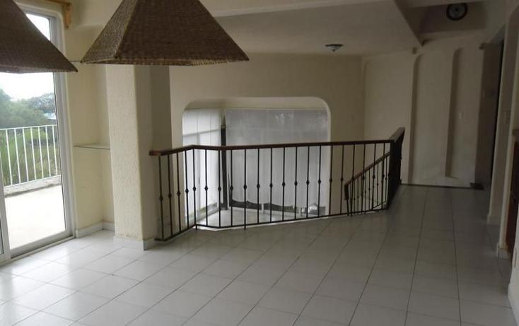 Foto de casa en venta en  , lomas de tetela, cuernavaca, morelos, 1251479 No. 06
