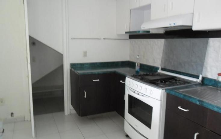 Foto de casa en venta en  , lomas de tetela, cuernavaca, morelos, 1251479 No. 07