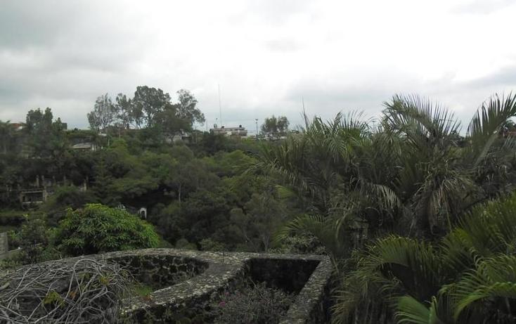 Foto de casa en venta en  , lomas de tetela, cuernavaca, morelos, 1251479 No. 08