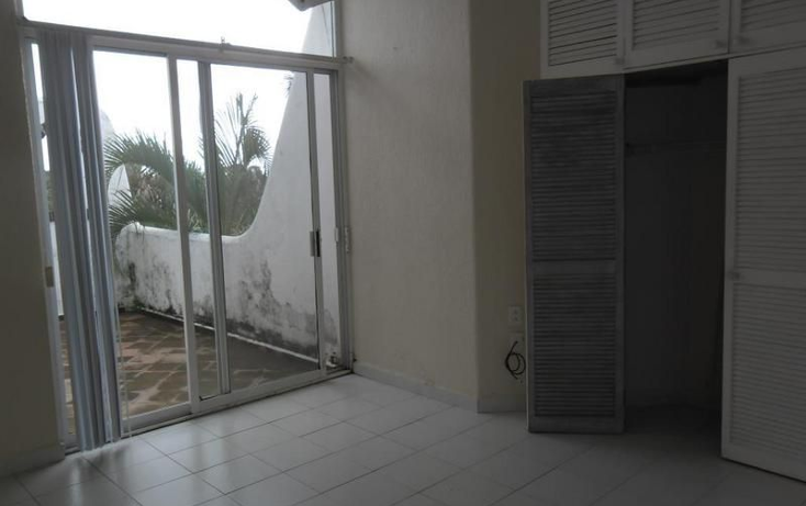 Foto de casa en venta en  , lomas de tetela, cuernavaca, morelos, 1251479 No. 10