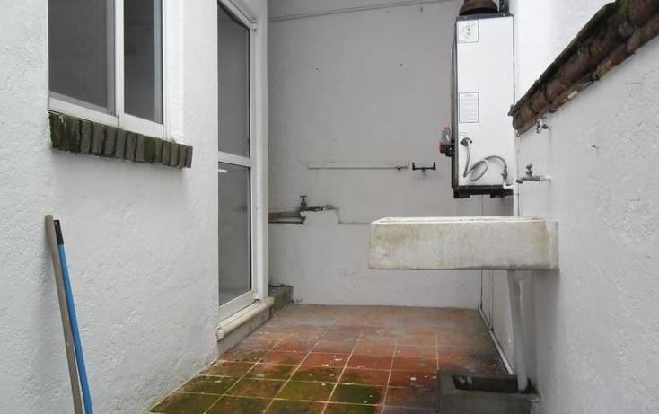 Foto de casa en venta en  , lomas de tetela, cuernavaca, morelos, 1251479 No. 11