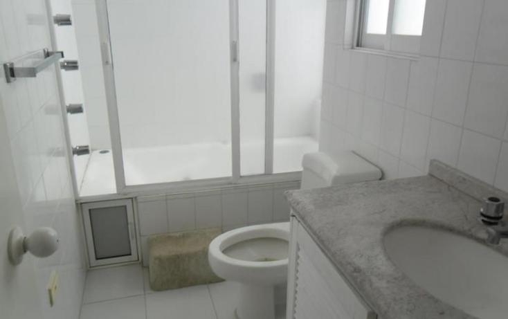 Foto de casa en venta en  , lomas de tetela, cuernavaca, morelos, 1251479 No. 12