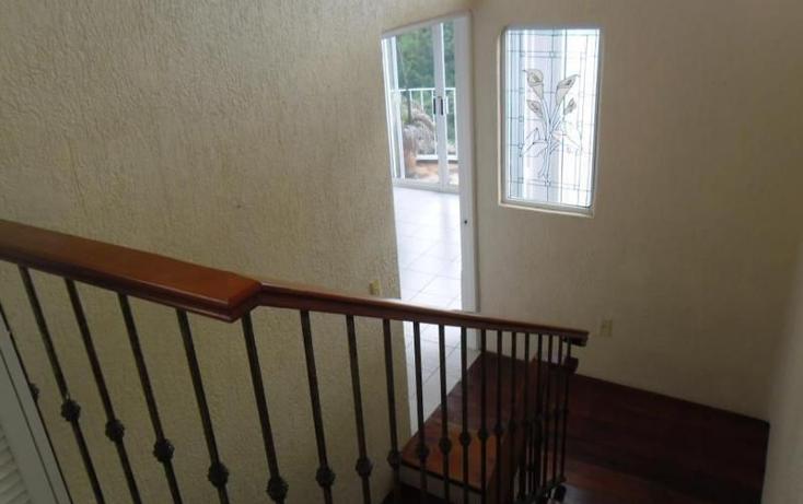 Foto de casa en venta en  , lomas de tetela, cuernavaca, morelos, 1251479 No. 13
