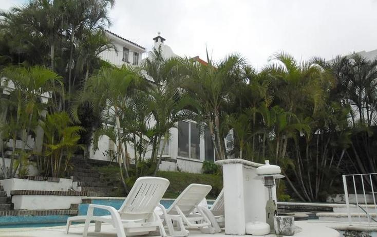 Foto de casa en venta en  , lomas de tetela, cuernavaca, morelos, 1251479 No. 20