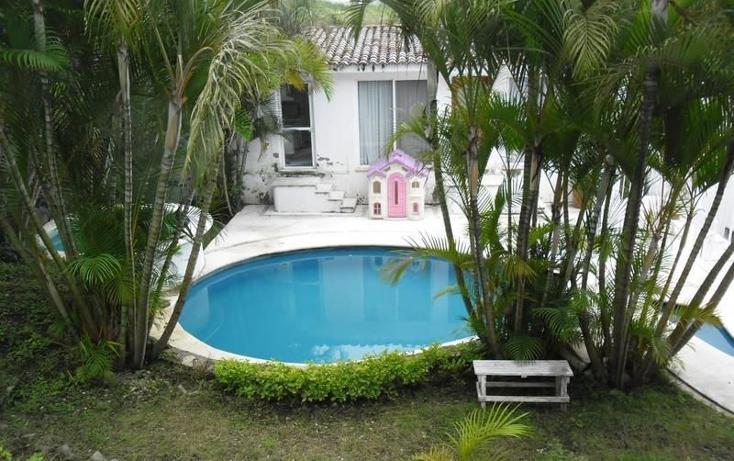 Foto de casa en venta en  , lomas de tetela, cuernavaca, morelos, 1251479 No. 22