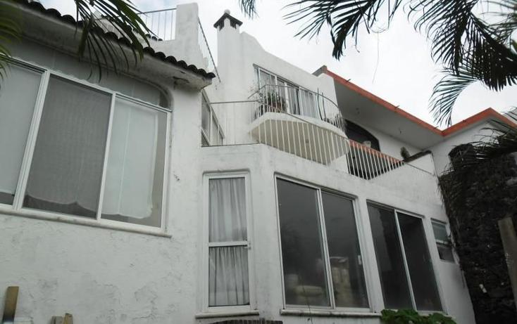 Foto de casa en venta en  , lomas de tetela, cuernavaca, morelos, 1251479 No. 23