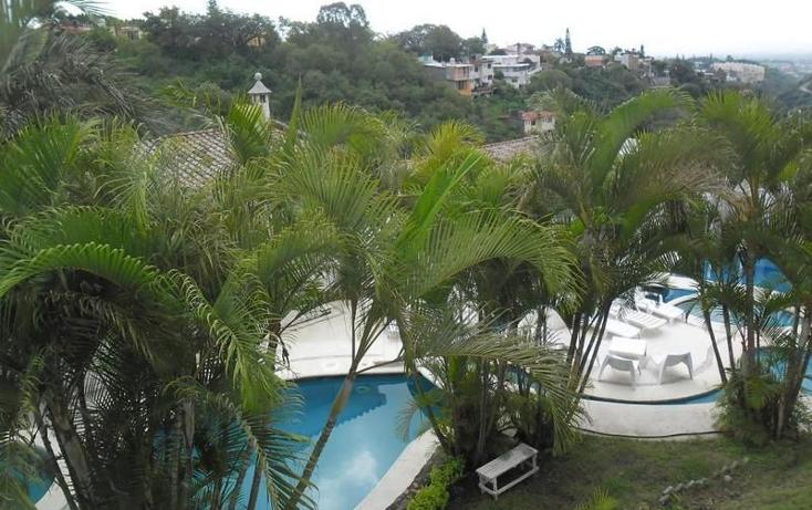 Foto de casa en venta en  , lomas de tetela, cuernavaca, morelos, 1251479 No. 25