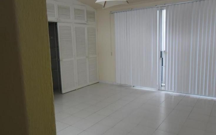 Foto de casa en venta en  , lomas de tetela, cuernavaca, morelos, 1251479 No. 26