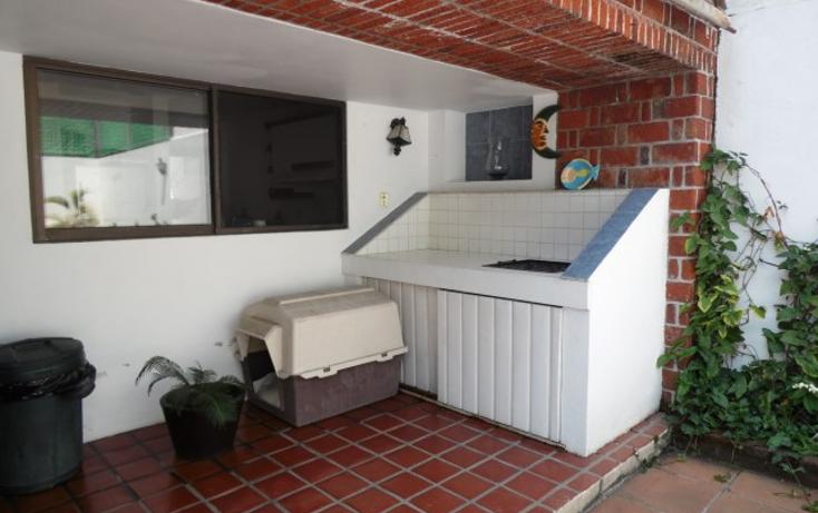 Foto de casa en venta en  , lomas de tetela, cuernavaca, morelos, 1268195 No. 06