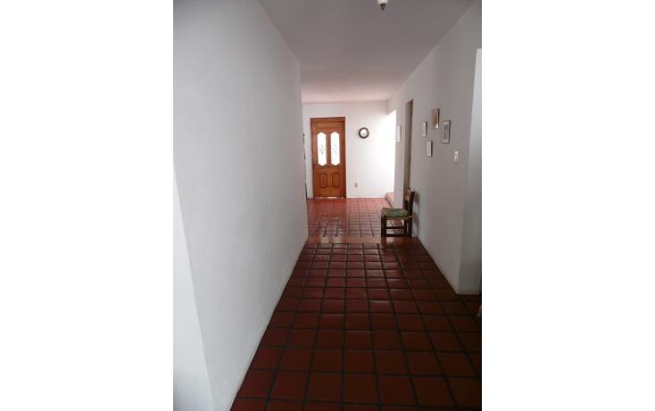Foto de casa en venta en  , lomas de tetela, cuernavaca, morelos, 1268195 No. 11