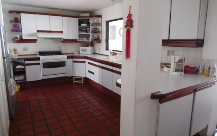 Foto de casa en renta en  , lomas de tetela, cuernavaca, morelos, 1268197 No. 10