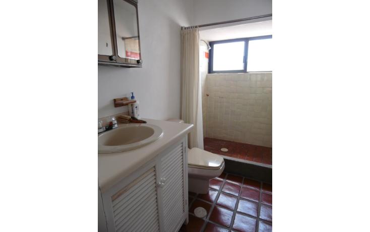Foto de casa en renta en  , lomas de tetela, cuernavaca, morelos, 1268197 No. 12