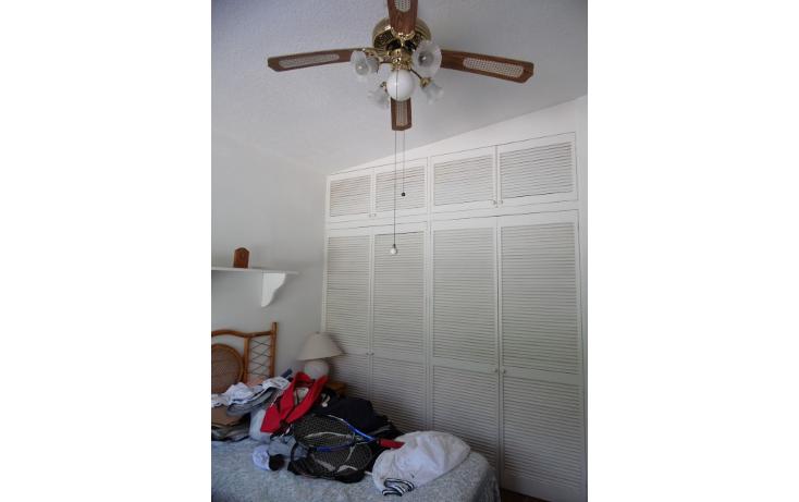 Foto de casa en renta en  , lomas de tetela, cuernavaca, morelos, 1268197 No. 15