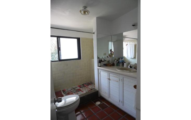 Foto de casa en renta en  , lomas de tetela, cuernavaca, morelos, 1268197 No. 19