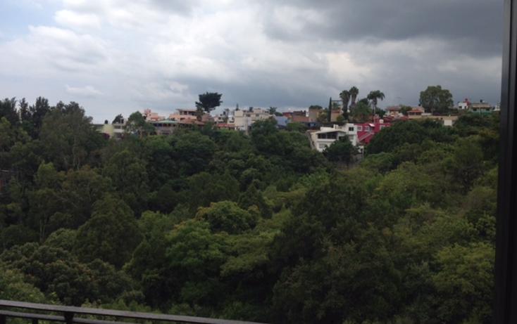 Foto de casa en venta en  , lomas de tetela, cuernavaca, morelos, 1280453 No. 15