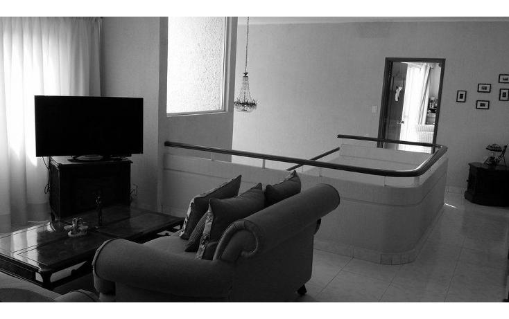 Foto de casa en venta en  , lomas de tetela, cuernavaca, morelos, 1289153 No. 03