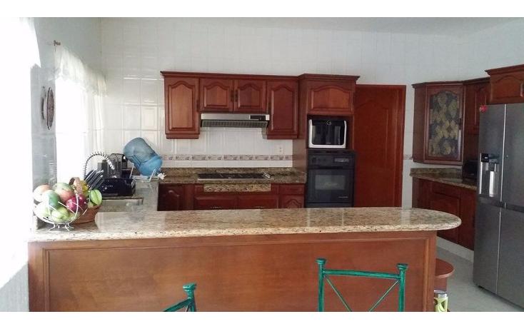 Foto de casa en venta en  , lomas de tetela, cuernavaca, morelos, 1289153 No. 06