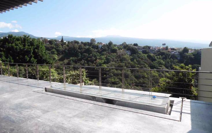 Foto de casa en renta en  , lomas de tetela, cuernavaca, morelos, 1289675 No. 06