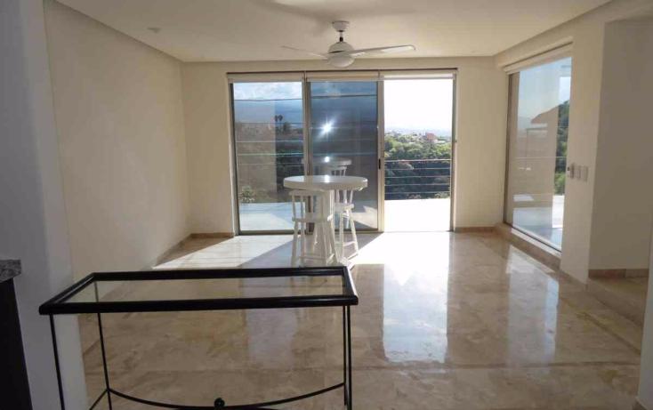 Foto de casa en renta en  , lomas de tetela, cuernavaca, morelos, 1289675 No. 07