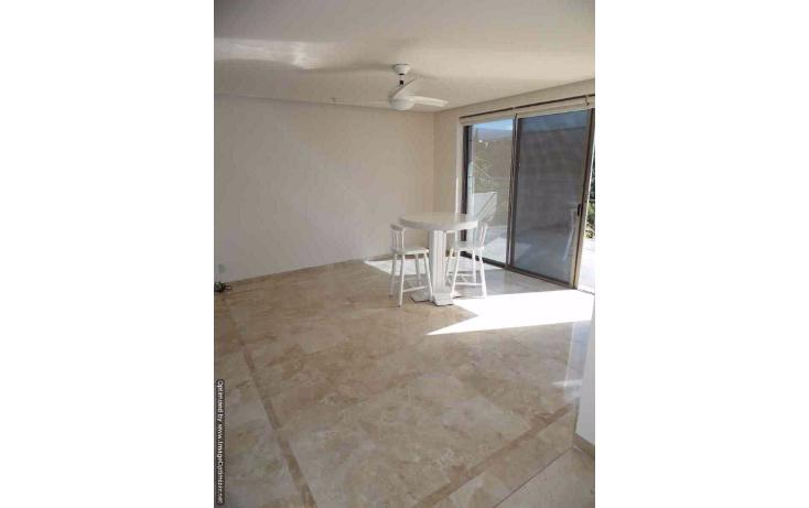 Foto de casa en renta en  , lomas de tetela, cuernavaca, morelos, 1289675 No. 08