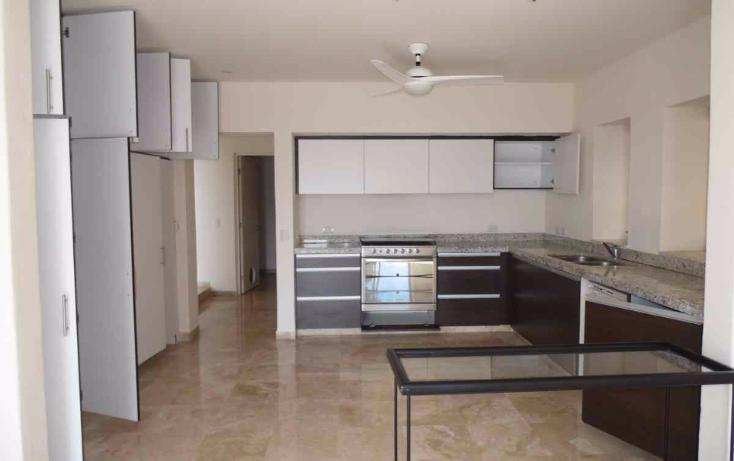 Foto de casa en renta en  , lomas de tetela, cuernavaca, morelos, 1289675 No. 09
