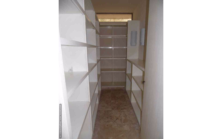 Foto de casa en renta en  , lomas de tetela, cuernavaca, morelos, 1289675 No. 10