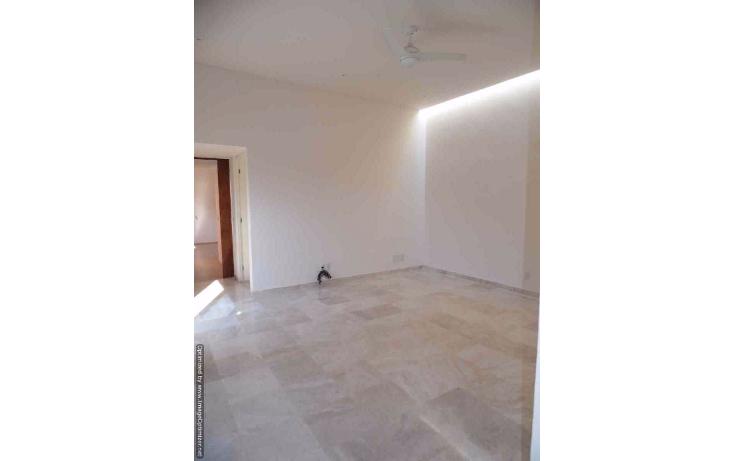 Foto de casa en renta en  , lomas de tetela, cuernavaca, morelos, 1289675 No. 17