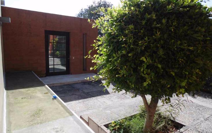 Foto de casa en renta en  , lomas de tetela, cuernavaca, morelos, 1289675 No. 21