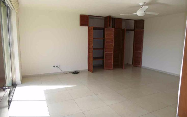 Foto de casa en renta en  , lomas de tetela, cuernavaca, morelos, 1289675 No. 23