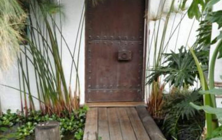 Foto de departamento en renta en, lomas de tetela, cuernavaca, morelos, 1295139 no 02