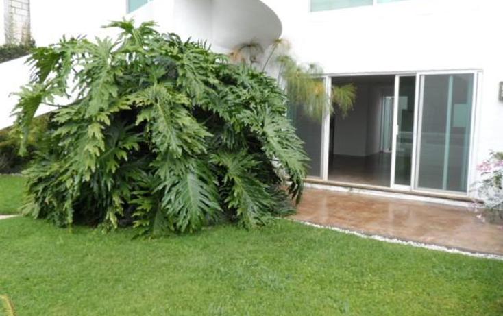 Foto de departamento en renta en  , lomas de tetela, cuernavaca, morelos, 1295139 No. 06