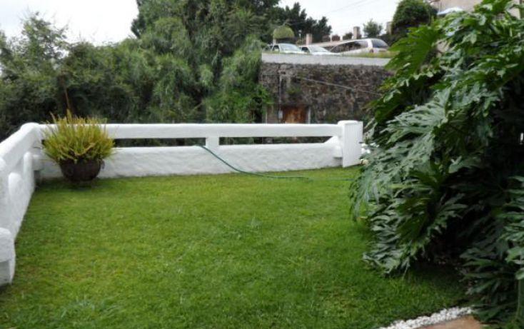 Foto de departamento en renta en, lomas de tetela, cuernavaca, morelos, 1295139 no 07