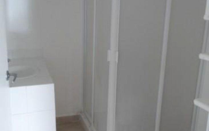 Foto de departamento en renta en, lomas de tetela, cuernavaca, morelos, 1295139 no 09