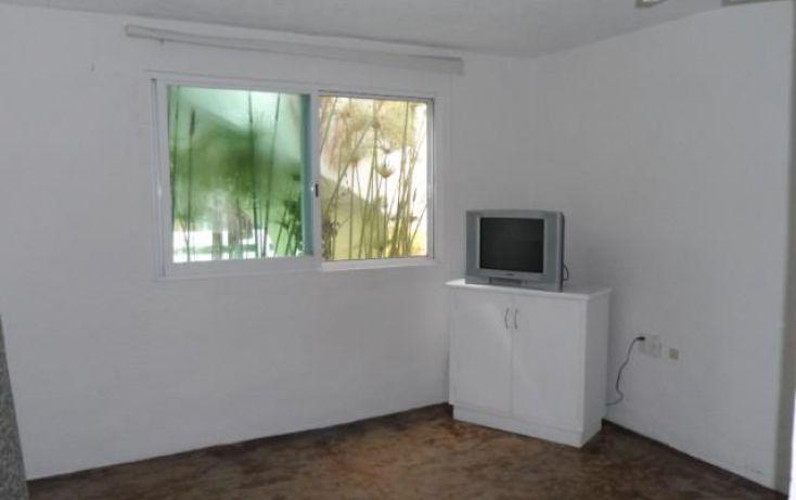Foto de departamento en renta en, lomas de tetela, cuernavaca, morelos, 1295139 no 10