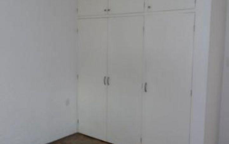 Foto de departamento en renta en, lomas de tetela, cuernavaca, morelos, 1295139 no 11
