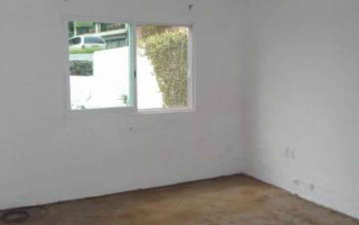 Foto de departamento en renta en, lomas de tetela, cuernavaca, morelos, 1295139 no 12
