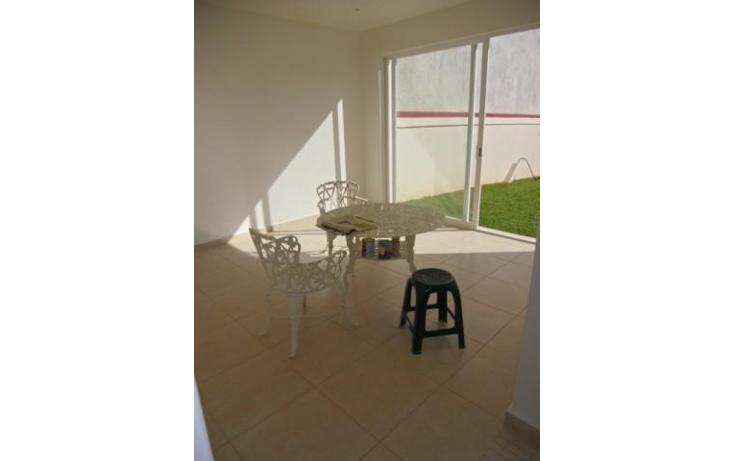 Foto de casa en venta en  , lomas de tetela, cuernavaca, morelos, 1297253 No. 02