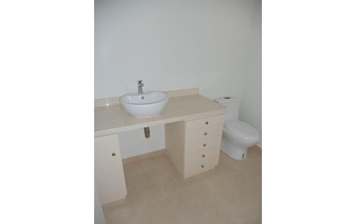 Foto de casa en venta en  , lomas de tetela, cuernavaca, morelos, 1297253 No. 09