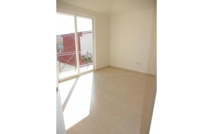 Foto de casa en venta en  , lomas de tetela, cuernavaca, morelos, 1297253 No. 10
