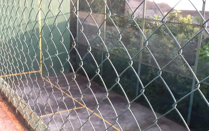 Foto de casa en venta en  , lomas de tetela, cuernavaca, morelos, 1299367 No. 04