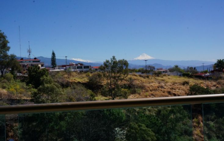 Foto de departamento en venta en, lomas de tetela, cuernavaca, morelos, 1302469 no 02