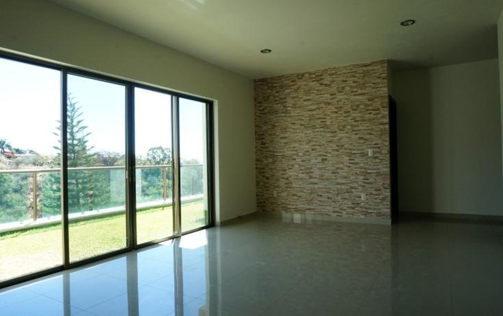 Foto de departamento en venta en  , lomas de tetela, cuernavaca, morelos, 1302469 No. 03