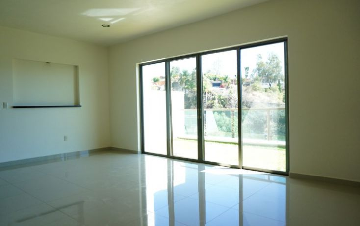 Foto de departamento en venta en, lomas de tetela, cuernavaca, morelos, 1302469 no 05