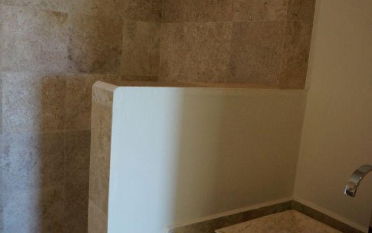 Foto de departamento en venta en, lomas de tetela, cuernavaca, morelos, 1302469 no 09