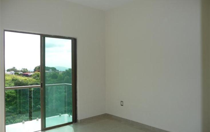 Foto de departamento en venta en  , lomas de tetela, cuernavaca, morelos, 1302469 No. 11